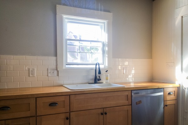 Kitchen 10