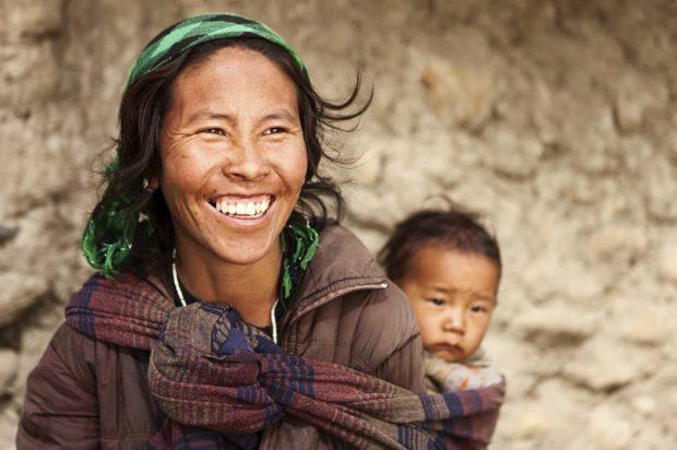 artisan Nepal TOH 1